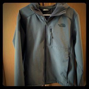 The North Face Apex Bionic 2 Men's Jacket Medium